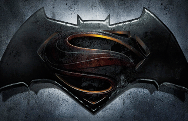 Trailer final (y poster IMAX) de 'Batman v Superman'