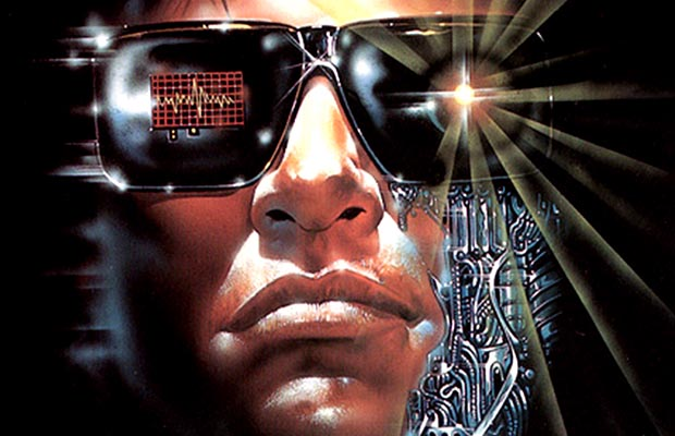 Especial: 10 copias míticas de la saga Terminator