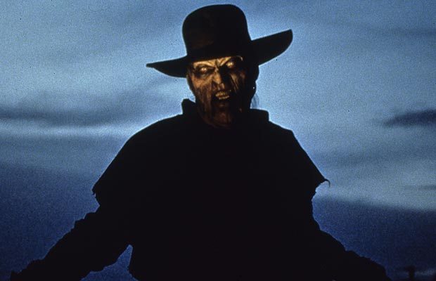 Próximamente: 'Jeepers Creepers 3: Cathedral'