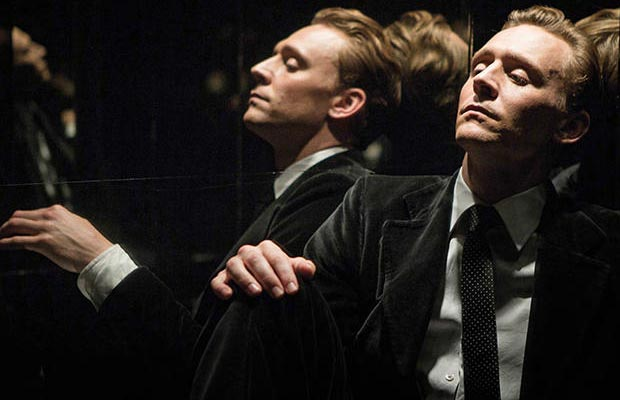 'High-Rise': Primer trailer de lo nuevo de Ben Wheatley