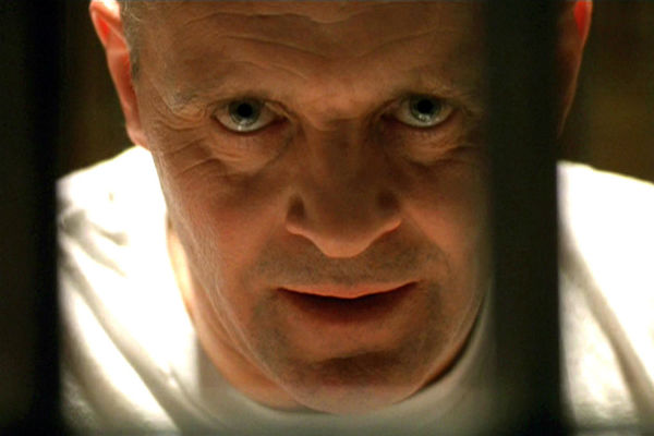 Anthony Hopkins: 'Volver como Hannibal Lecter fue un error'