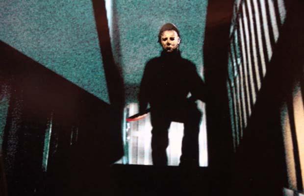 'Halloween': ¿Michael Myers camino de la televisión?