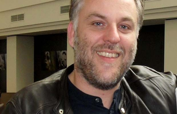 'Incident in a Ghost Land', lo nuevo de Pascal Laugier