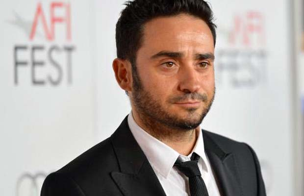 'Jurassic World 2': J.A. Bayona confirmado como director