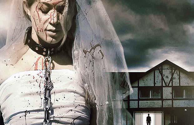 'Betrothed', terror con aire a 'La Matanza de Texas'