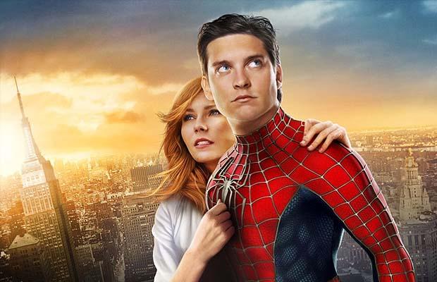 Así pudo ser 'Spider-Man 4' de Sam Raimi