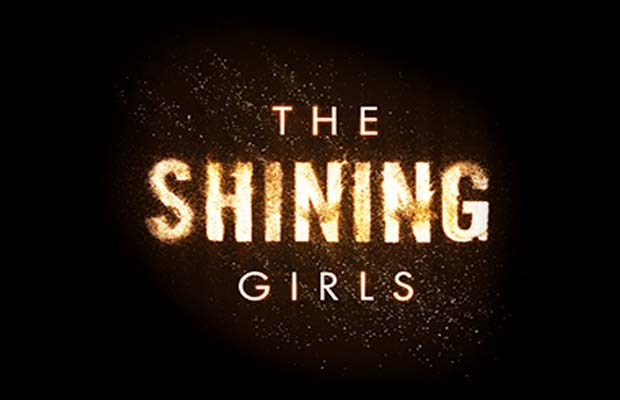 La novela 'The Shining Girls' será película