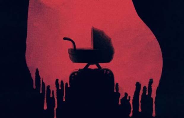 'Shelley' promete quitarte las ganas de ser madre