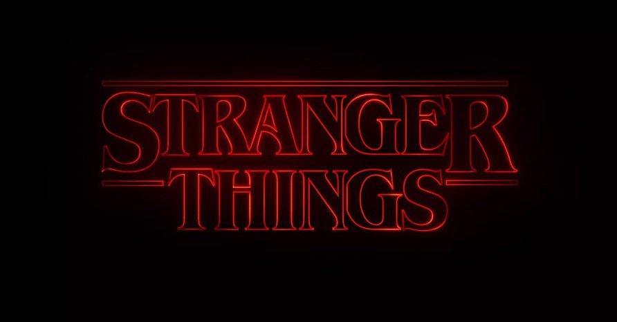 La segunda temporada de 'Stranger Things' será más oscura