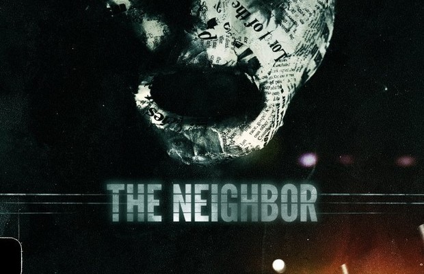 'The Neighbor' estrena su trepidante trailer