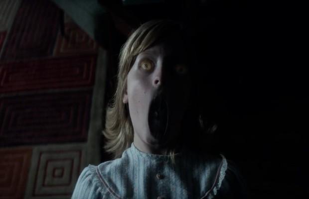 Escalofriante TV Spot para 'Ouija: El Origen Del Mal'