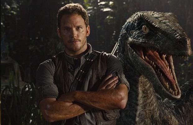 Bayona confirma: 'Jurassic World' formará una trilogía