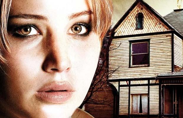 Crítica: 'La Casa al Final de la Calle' ( 2012, Mark Toderai)