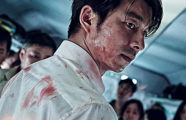 'Train to Busan' tendrá remake estadounidense