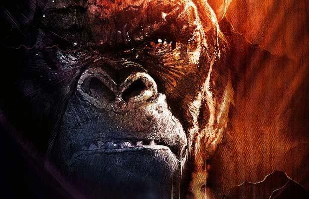 Crítica: 'Kong: La Isla Calavera' (2017, Jordan Vogt-Roberts)