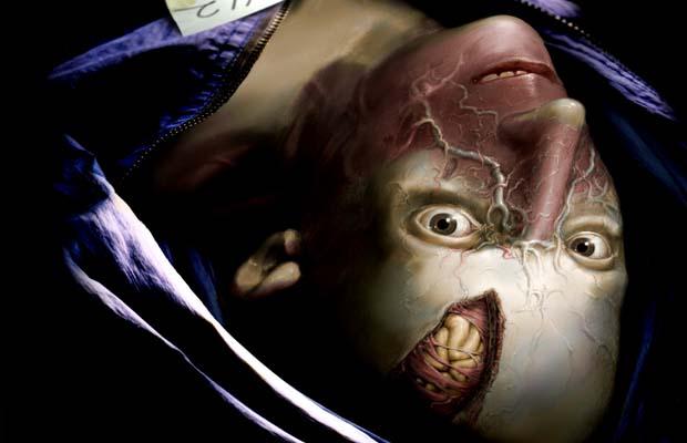 Anunciado reinicio de la saga 'Resident Evil'