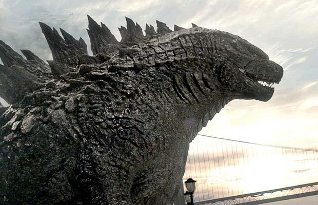 'Godzilla: King of the Monsters' ('Godzilla 2') ya tiene sinopsis oficial