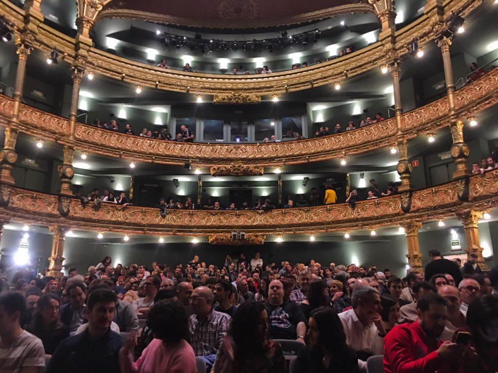 FANT Bilbao 3
