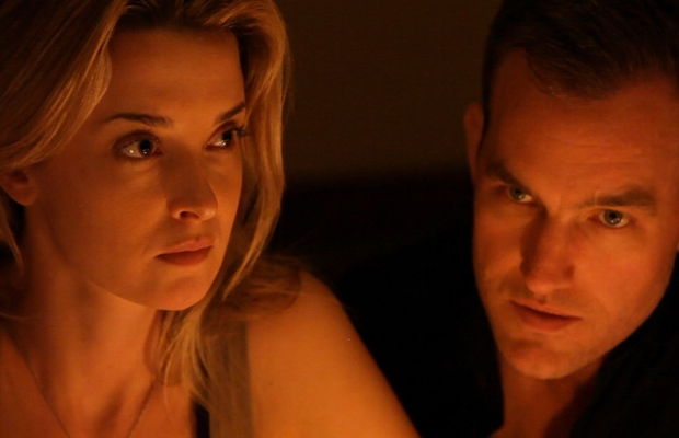 Crítica: 'Coherence' (2013, James Ward Byrkit)