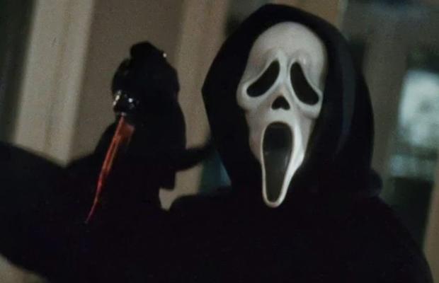 Scream 5 ya tiene directores y posible argumento