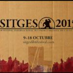 Sitges 2015