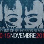 TerrorMolins 2015