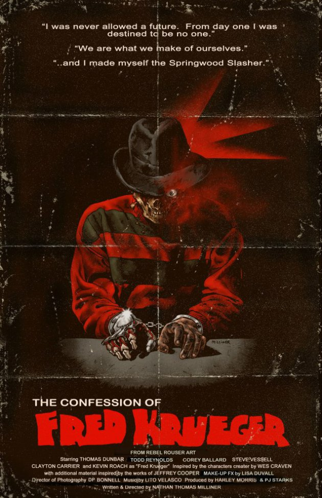 TheConfessionOfFredKrueger