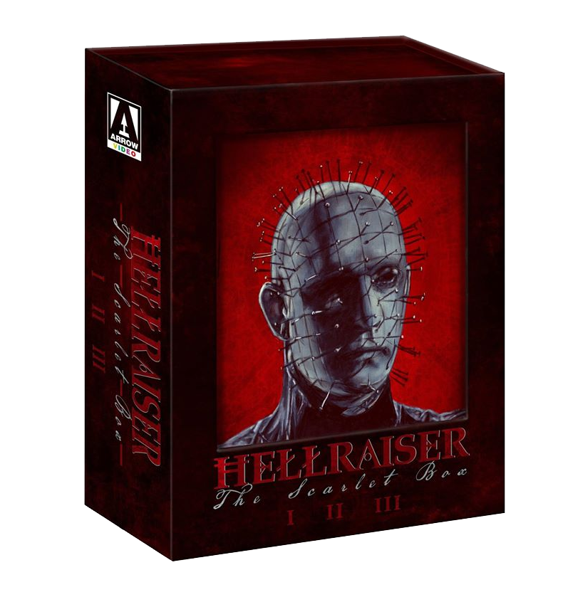 hellraiserbluray