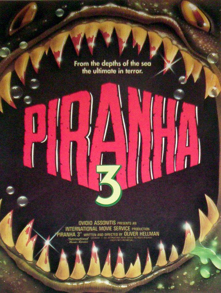 piranha3art