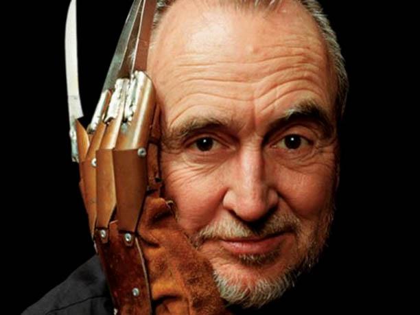 Wes Craven fallece a los 76 años