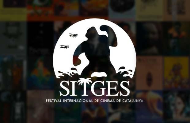 Guía de iniciación al Festival de Sitges (II)