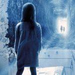 paranormal-activity-dimension-fantasma