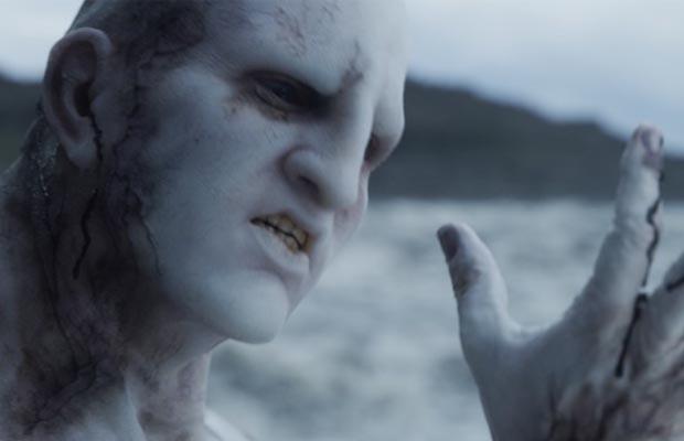 'Alien: Covenant': primer poster y nueva fecha de estreno
