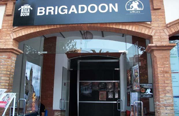 sitges_brigadoon