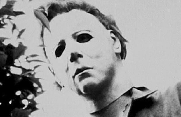 Especial: La saga Halloween