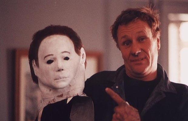 Halloween_IV1