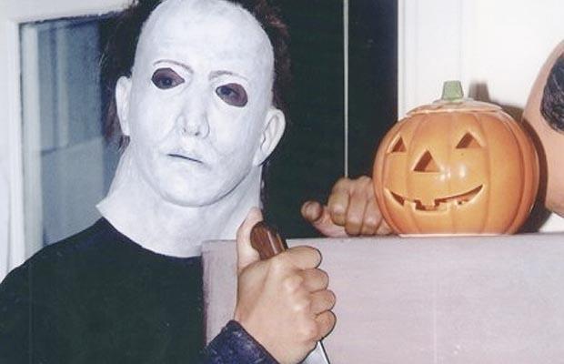 Halloween_V