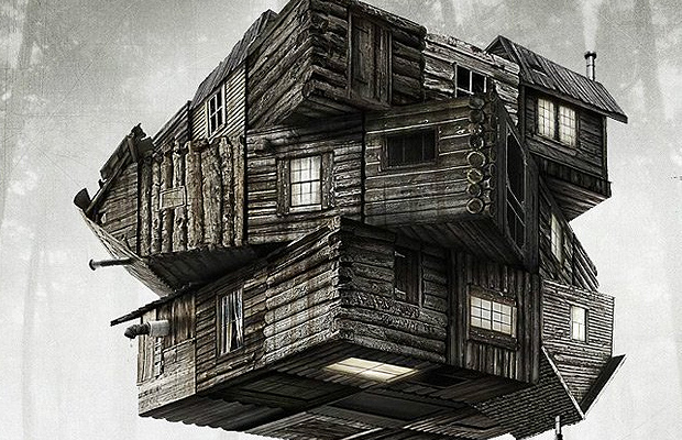 Lionsgate quiere 'The Cabin in the Woods 2'
