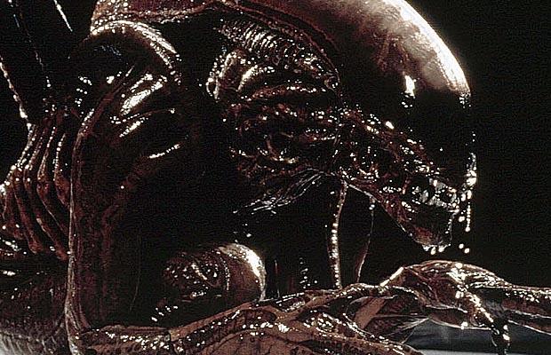 'Alien 5': Michael Biehn habla sobre la película