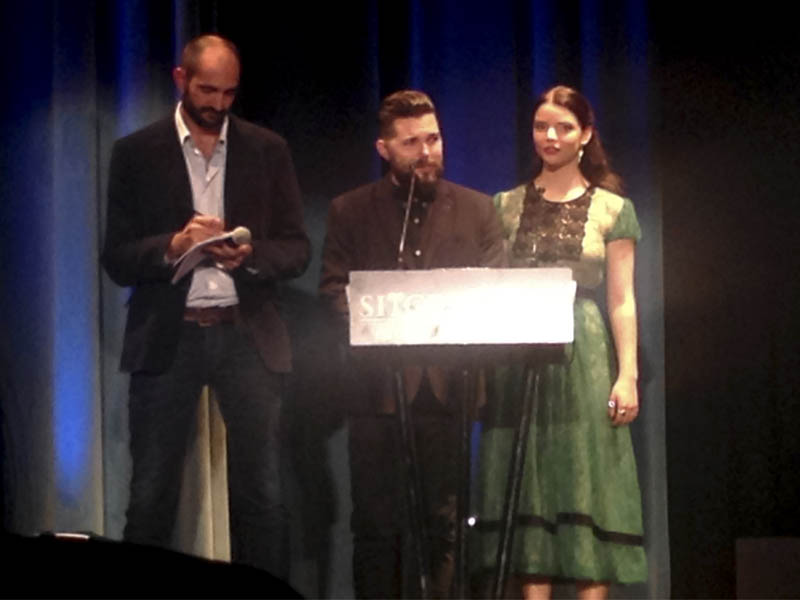 sitges2015_thewitch