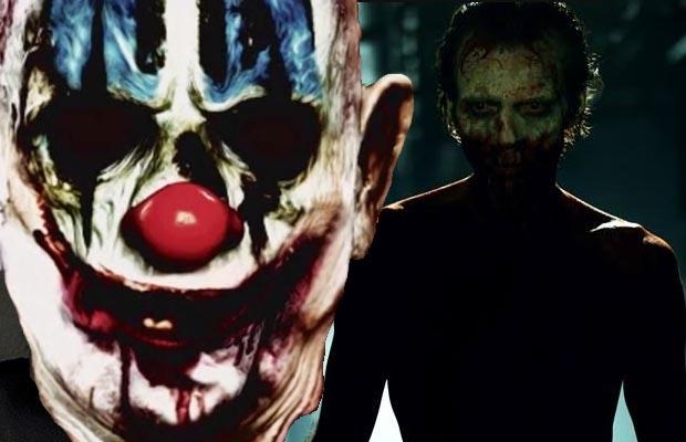 Próximamente: '31' de Rob Zombie