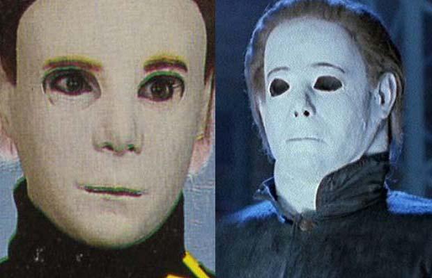 Michael_Myers_Halloween4