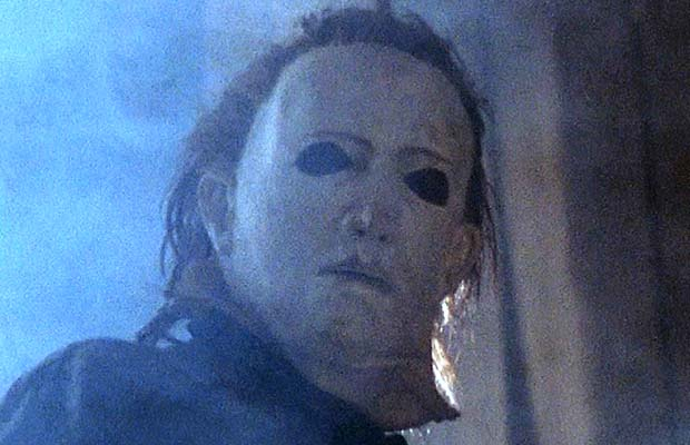 Michael_Myers_Halloween5