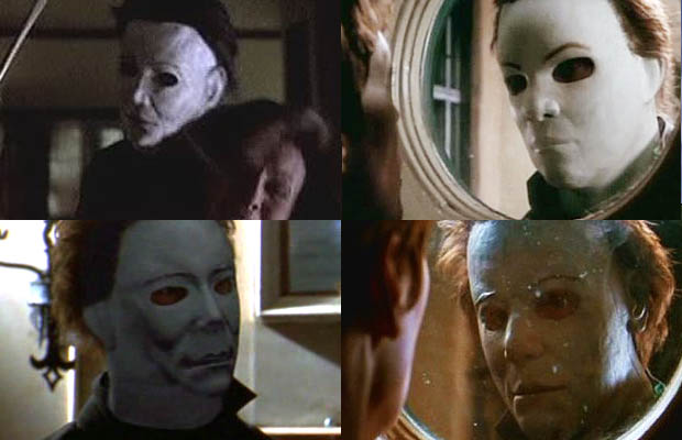 Michael_Myers_HalloweenH20