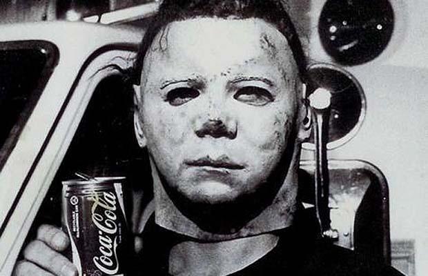 Malek Akkad Halloween