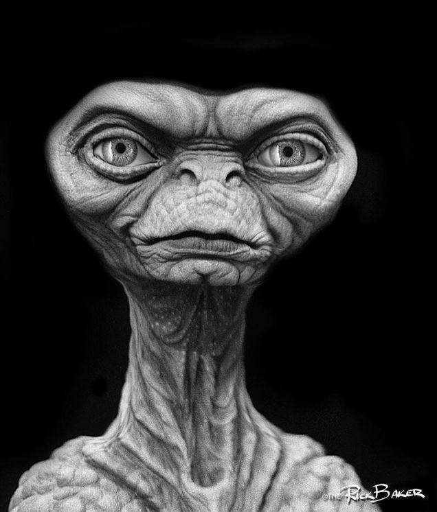 ET II Nocturnal Fears 3