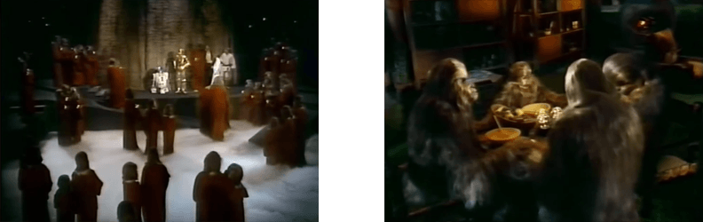 Star_Wars_Holiday_Special_9