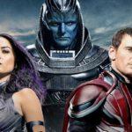 X-Men_Apocalipsis