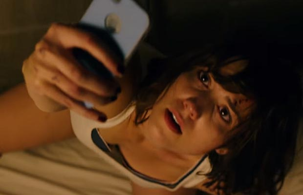 Trailer de 'Calle Cloverfield 10' ('Monstruoso 2')