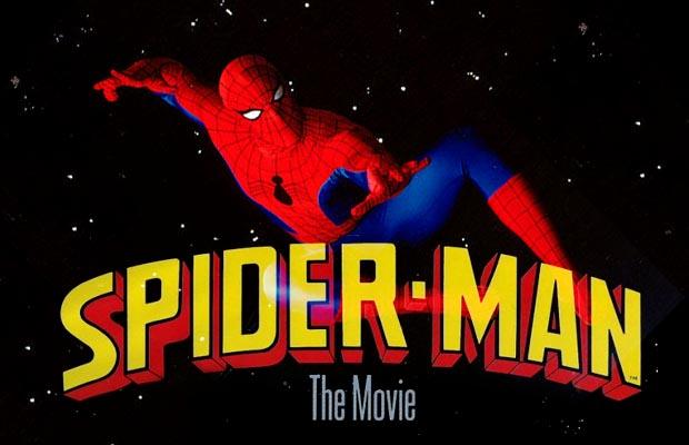 Así pudo ser 'Spider-Man' de Cannon